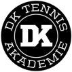 DK TENNIS AKADEMIE powered by HEAD