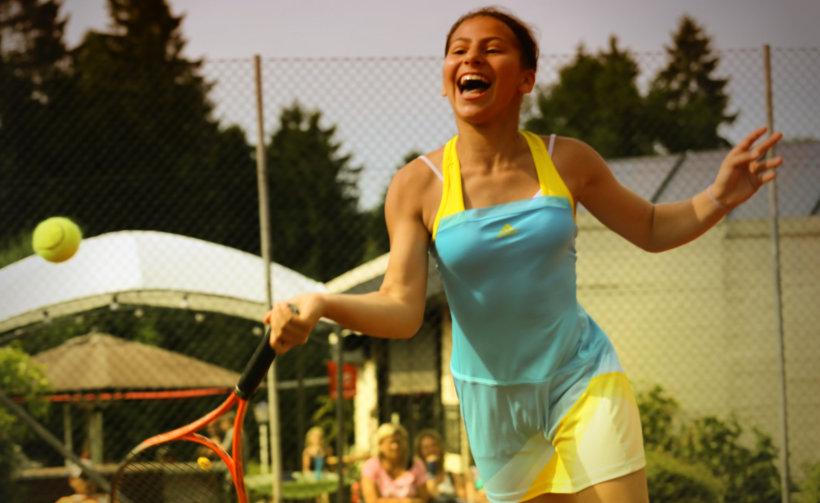 dk-tennisakdemie-mehr_als_tennis_02