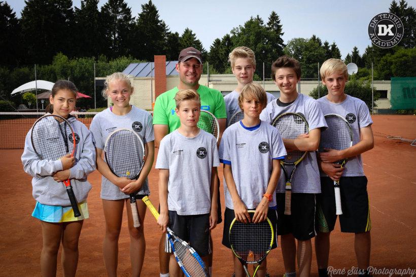 dk-tennisakdemie-philosophie_02