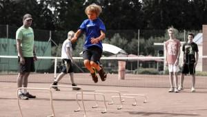 dk-tennisakdemie-training_kondi_02